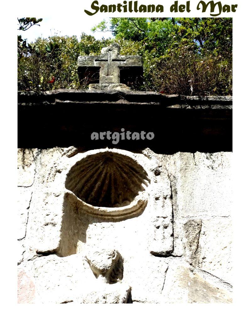santilla-del-mar-artgitato-cantabria-cantabrique-espana-espagne-33