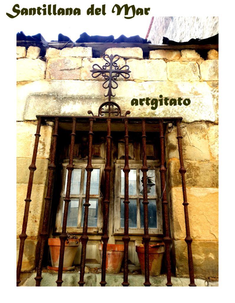 santilla-del-mar-artgitato-cantabria-cantabrique-espana-espagne-34