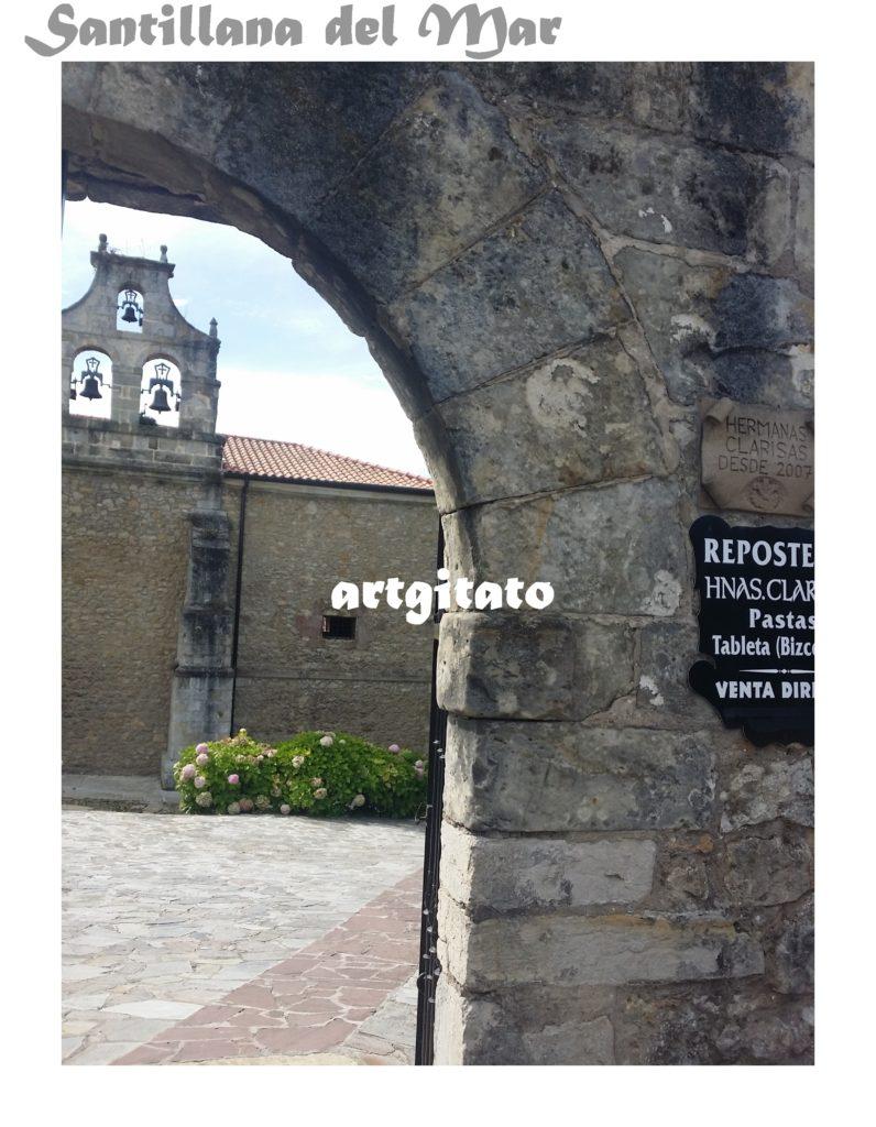 santilla-del-mar-artgitato-cantabria-cantabrique-espana-espagne-37
