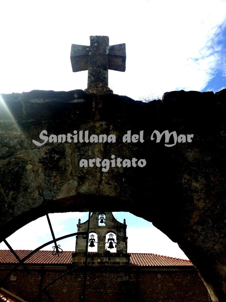 santilla-del-mar-artgitato-cantabria-cantabrique-espana-espagne-38