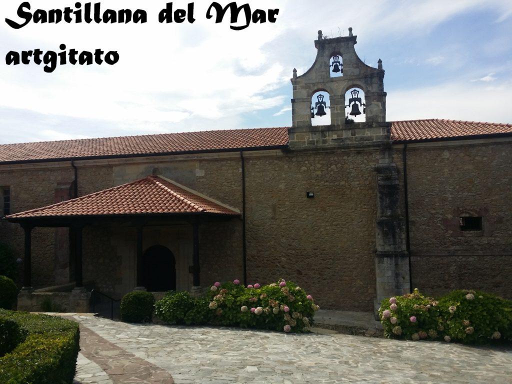 santilla-del-mar-artgitato-cantabria-cantabrique-espana-espagne-39