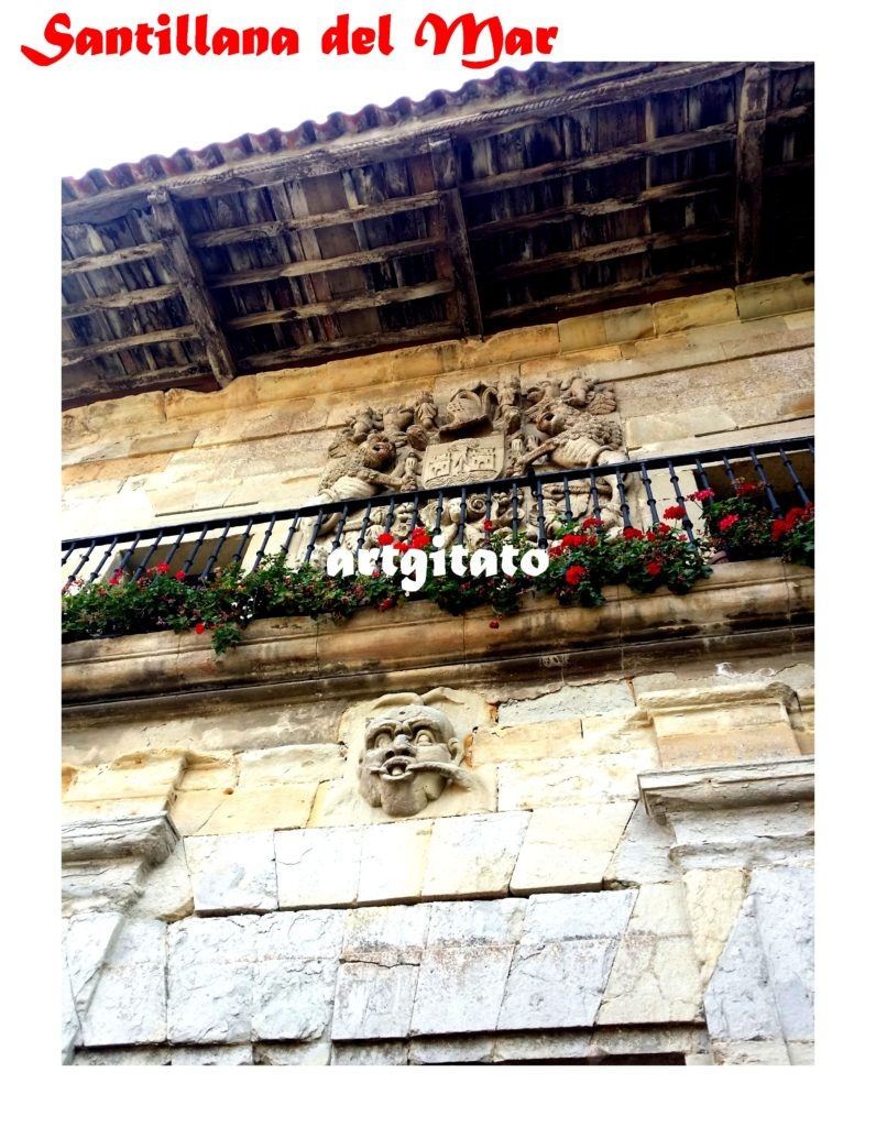 santilla-del-mar-artgitato-cantabria-cantabrique-espana-espagne-4