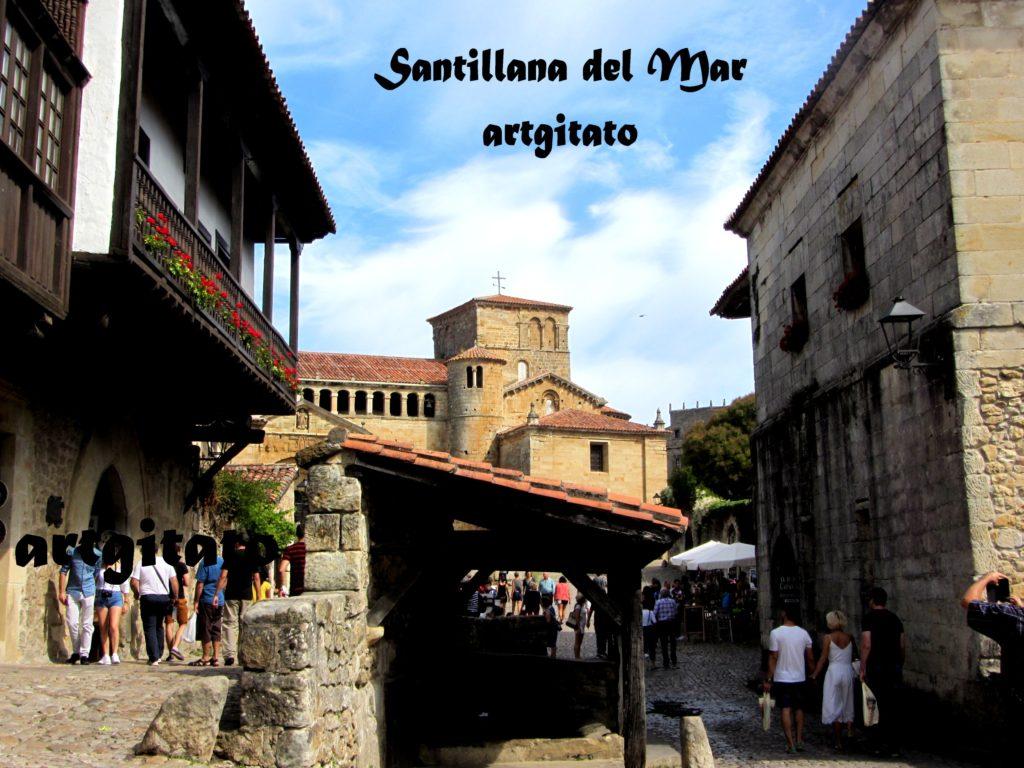 santilla-del-mar-artgitato-cantabria-cantabrique-espana-espagne-40