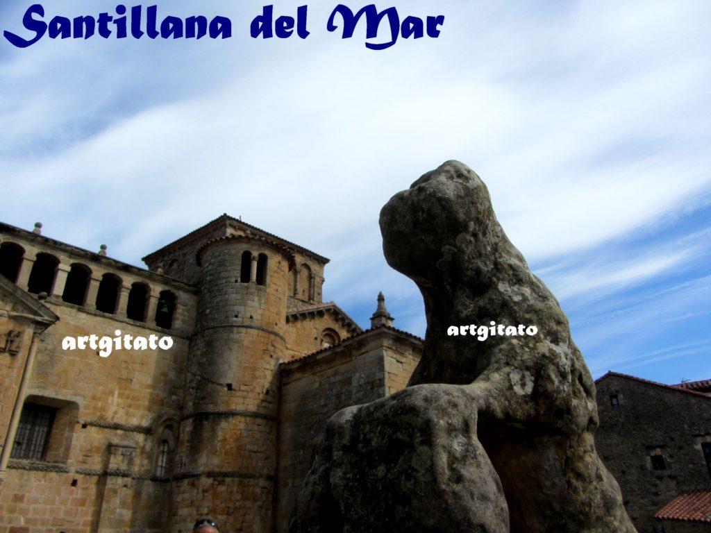 santilla-del-mar-artgitato-cantabria-cantabrique-espana-espagne-41