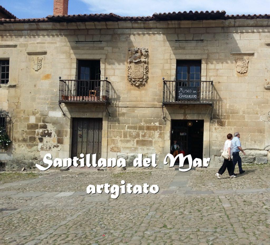 santilla-del-mar-artgitato-cantabria-cantabrique-espana-espagne-6