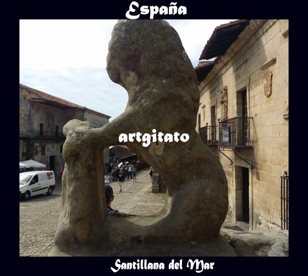 santilla-del-mar-artgitato-cantabria-cantabrique-espana-espagne-8