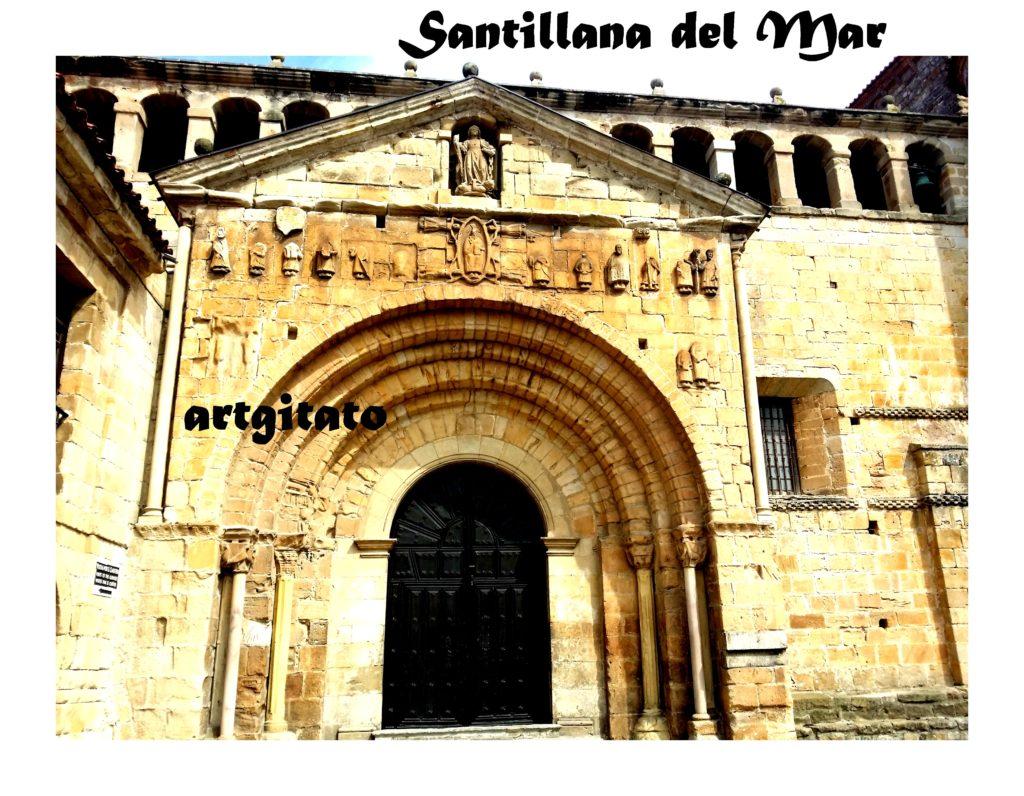 santilla-del-mar-artgitato-cantabria-cantabrique-espana-espagne-9
