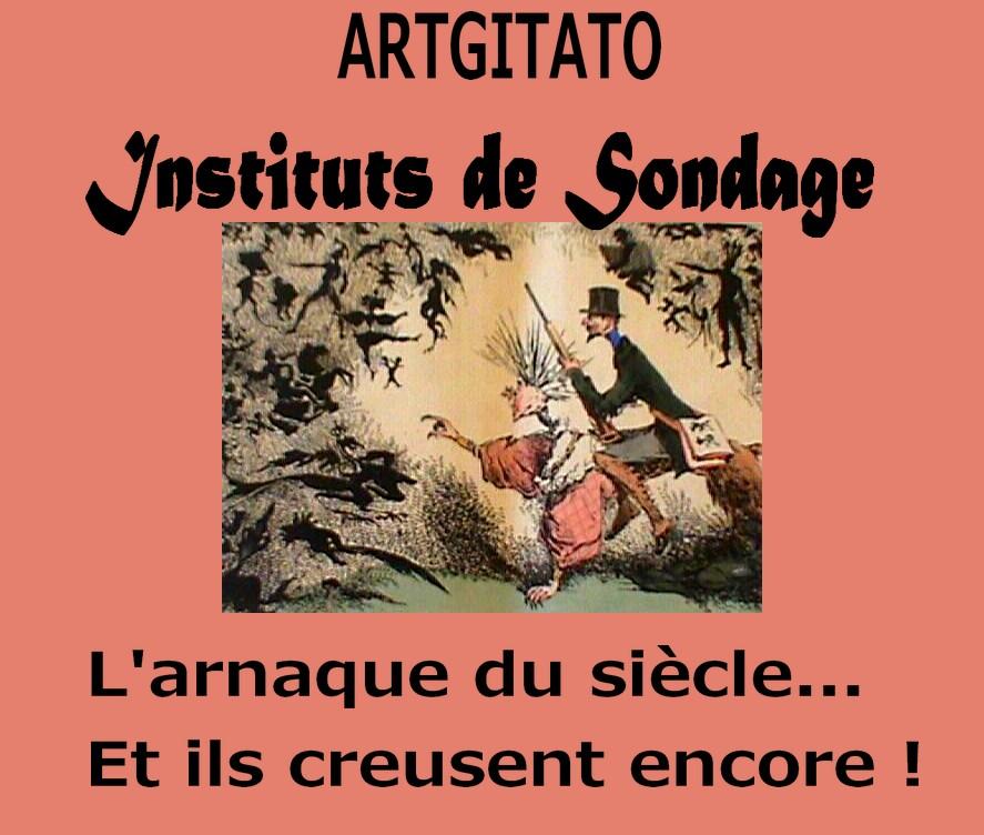 songe_drolatique-henry-monier