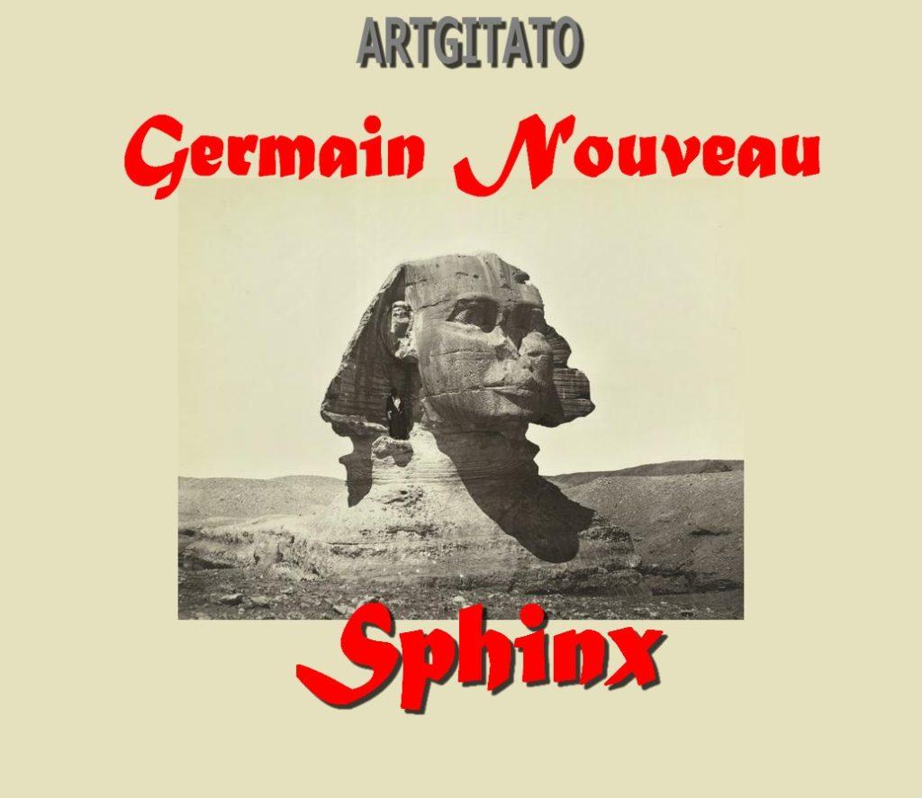 sphinx-germain-nouveau-sphinx-non-renove-1867