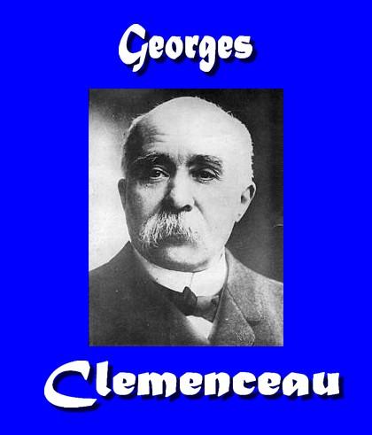 discours-de-salerne-georges-clemenceau-artgitato