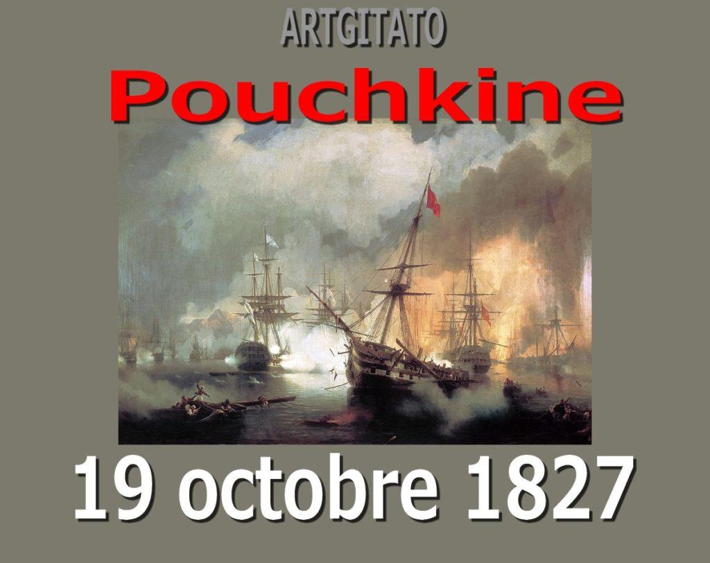 19-octobre-1827-pouchkine-20-octobre-1827-bataille-de-navarin