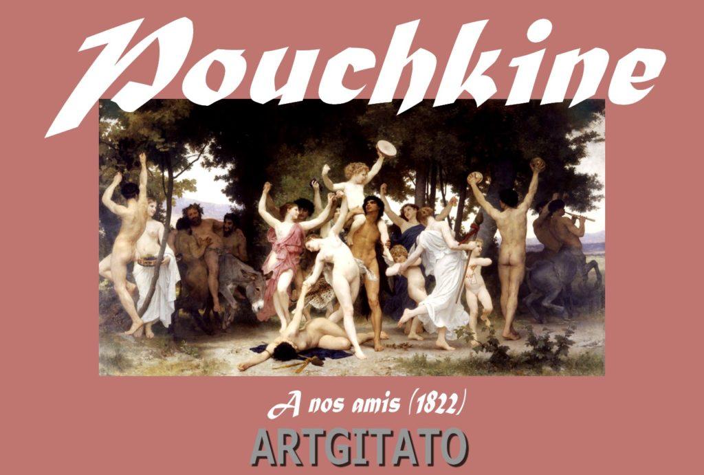 a-nos-amis-1822-poeme-de-pouchkine-la-jeunesse-de-bacchus-william-bouguereau-1884