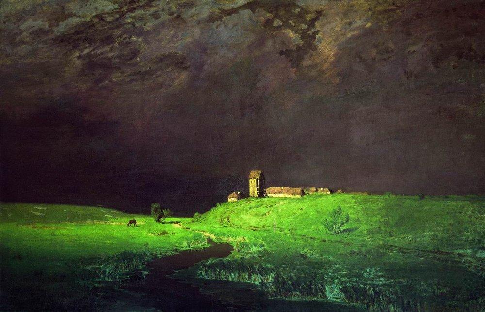 arkhip-kouindji-apres-la-pluie-1879