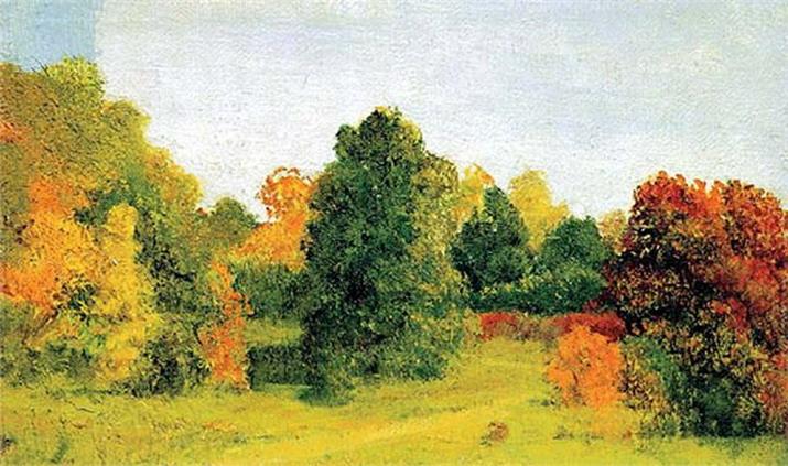 arkhip-kouindji-automne-1890