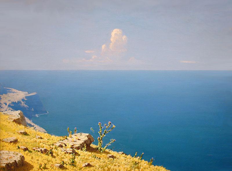 arkhip-kouindji-mer-1898-1908