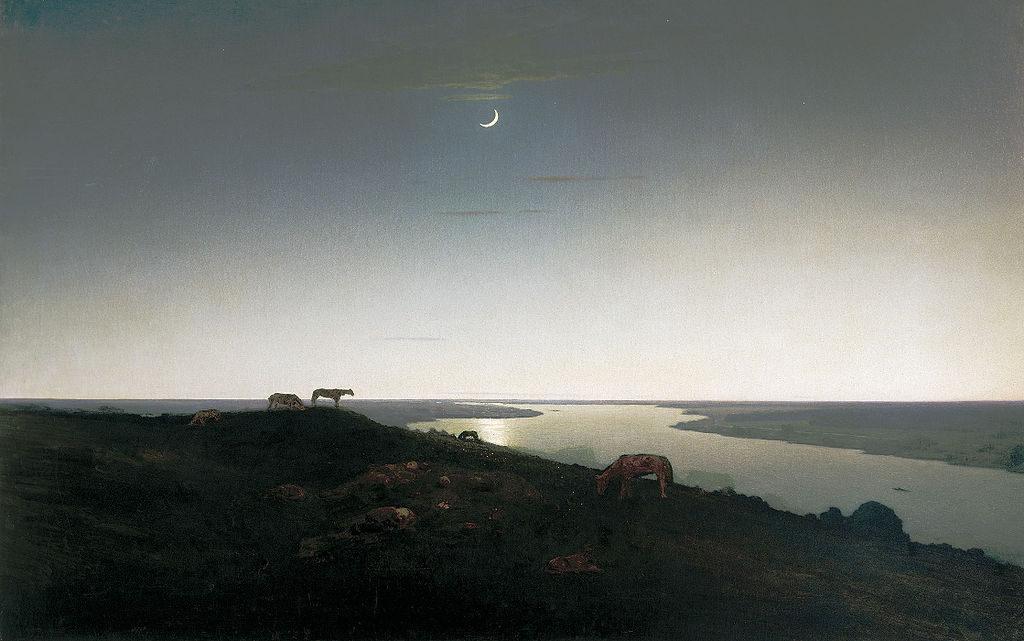 arkhip-kouindji-nuit-1905-1908