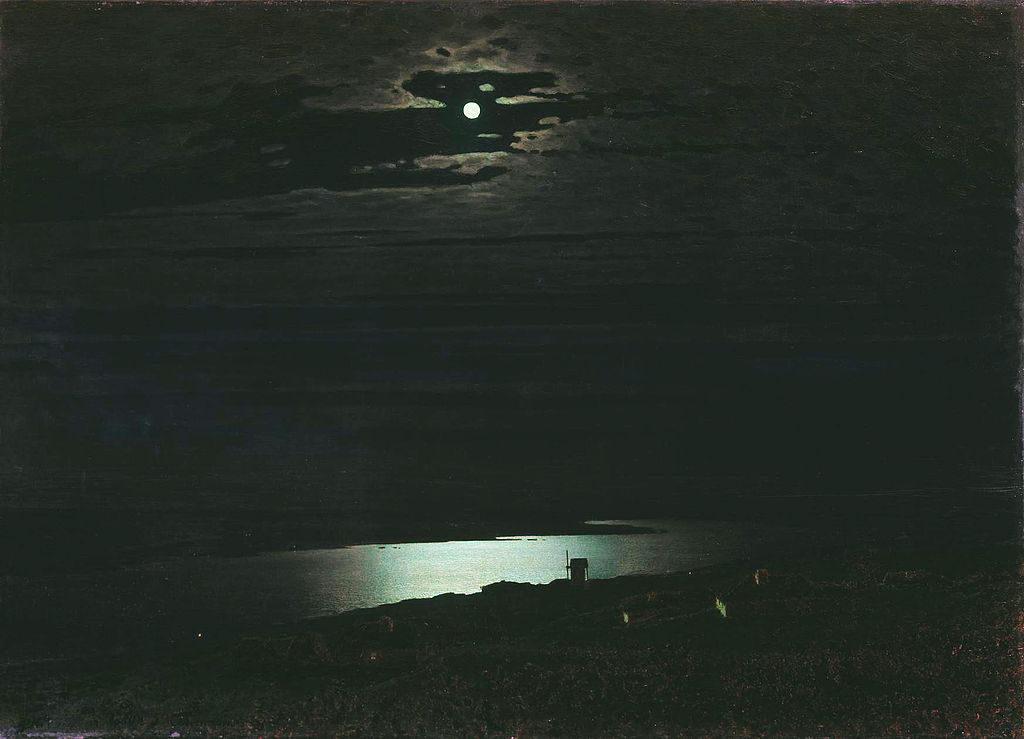 arkhip-kouindji-nuit-de-lune-sur-le-dniepr-1880