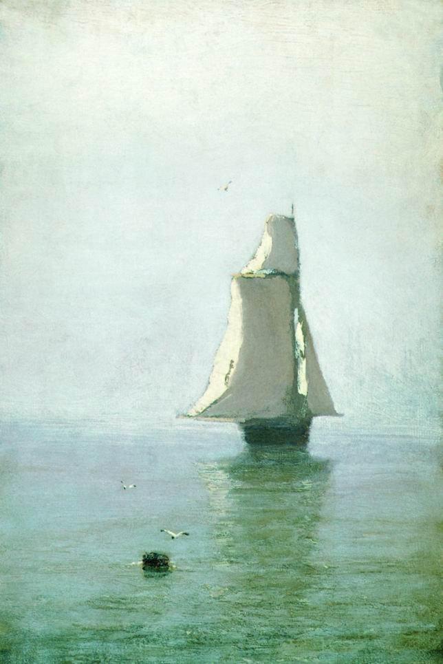 arkhip-kouindji-voilier-en-mer-1876-1890