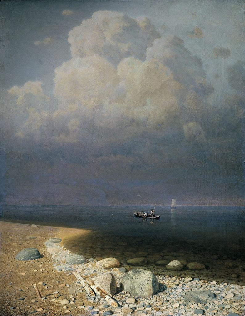 arkhip-kouindji-lac-ladoga-1873