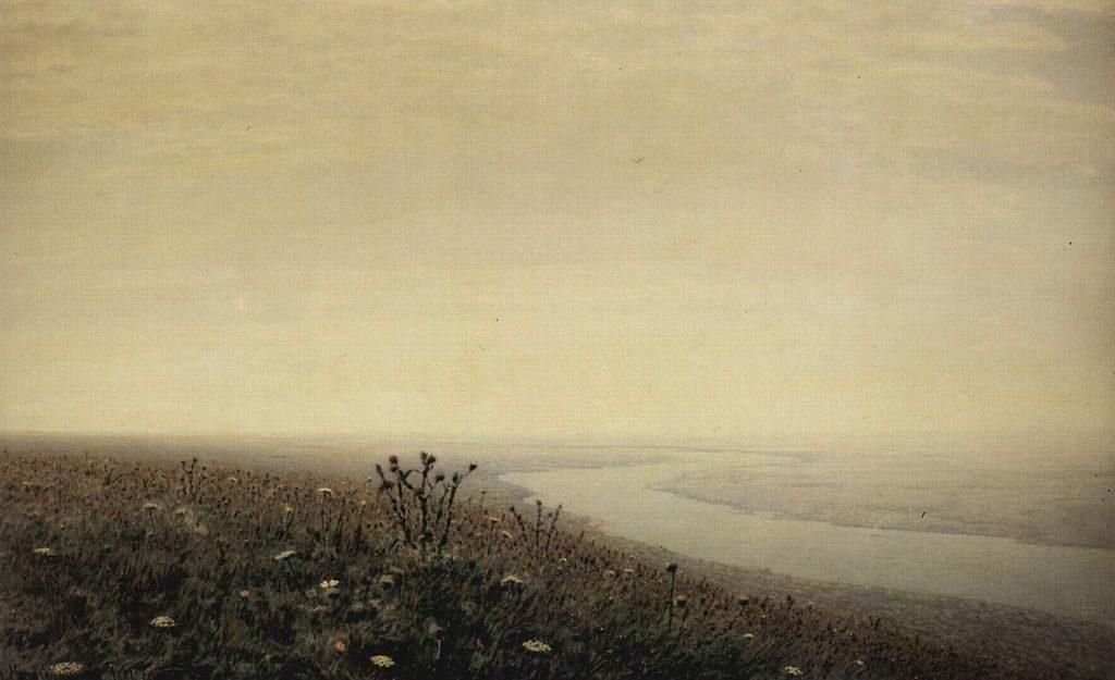 arkhip-kouindji-le-dniepr-au-petit-matin-1881