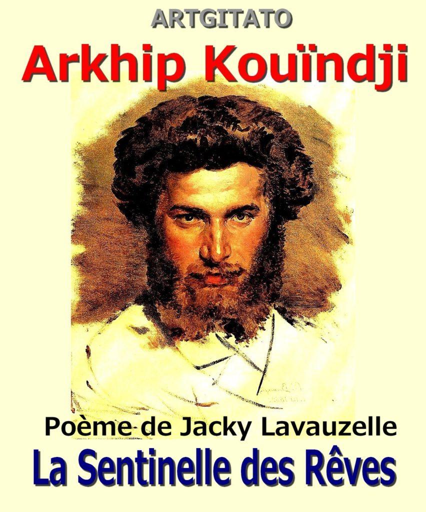 arkhip-kouindji-poeme-jacky-lavauzelle-portrait-de-viktor-vasnetsov-1869-la-sentinelle-des-reves