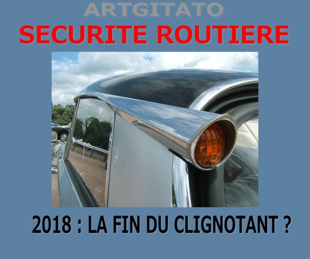 clignotant-vers-la-fin-du-clignotant-artgitato-securite-routiere