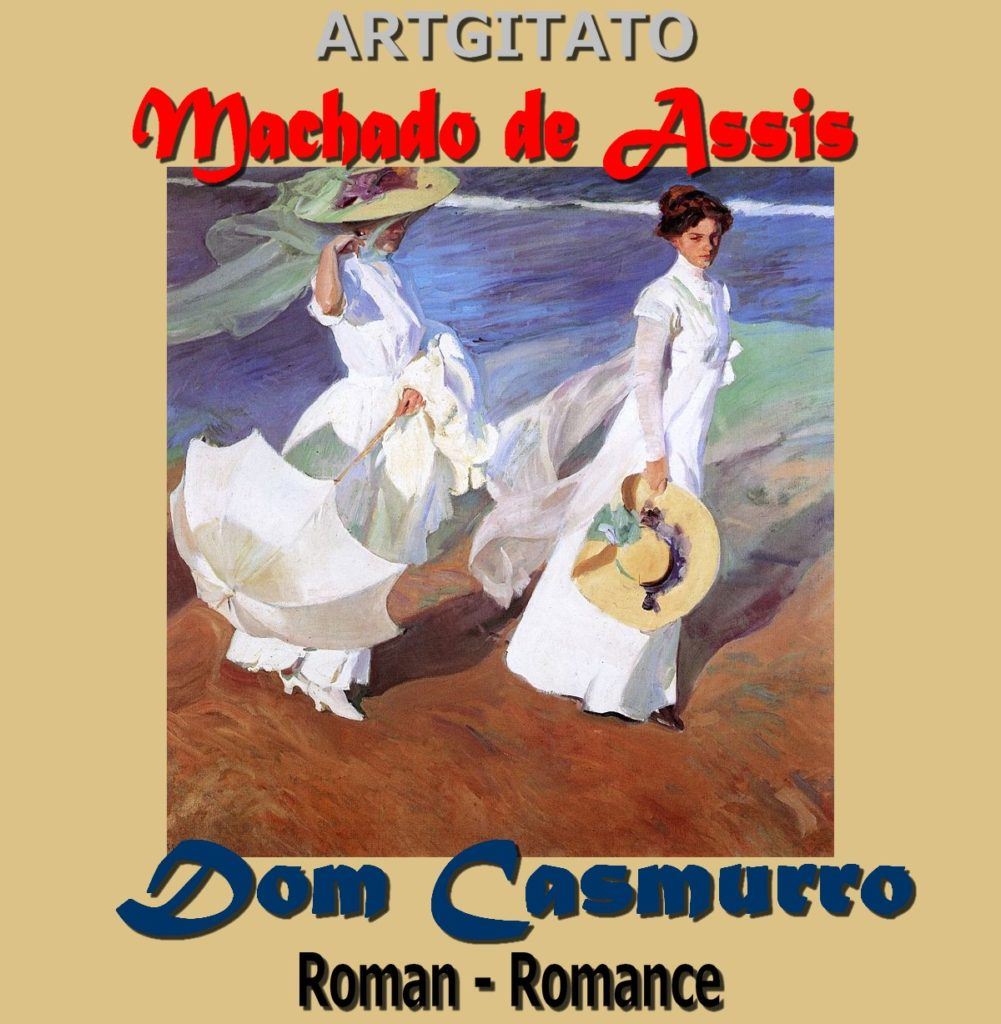dom-casmurro-machado-de-assis-artgitato-joaquin-sorolla-paseo-par-la-playa-1909-museo-sorolla-madrid