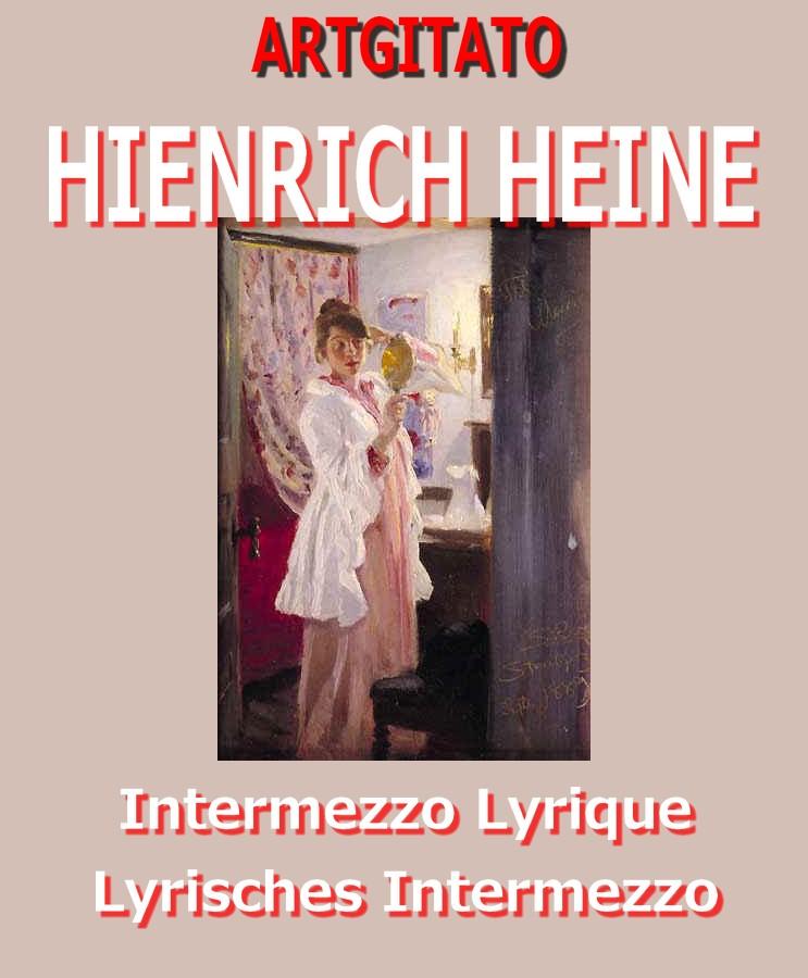 intermezzo-lyrique-heine-artgitato-marie-kroyer_1889_-_interior_med_marie_kroyer