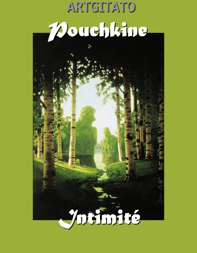 intimite-pouchkine-poeme-1819-artgitato-arkhip-kouindji-1901-les-bouleaux