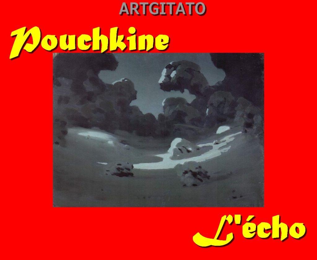 lecho-pouchkine-artgitato-arkhip-kouindji-clair-de-lune-dans-une-foret-en-hiver