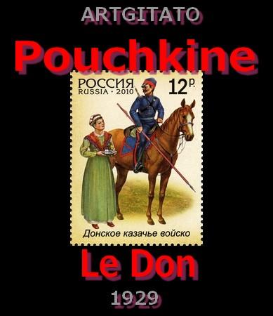 le-don-pouchkine-poeme-de-1829-artgitato-cosaques-du-don-timbre-russe-2010