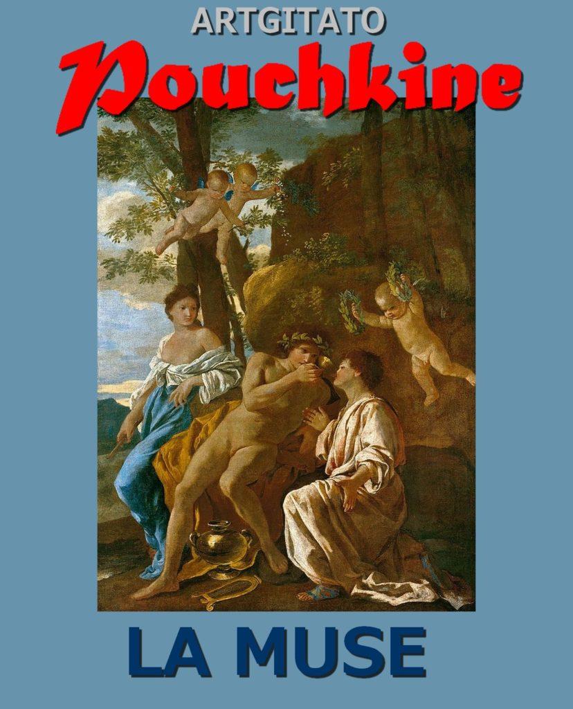 la-muse-pouchkine-artgitato-nicolas-poussin-linspiration-du-poete-niedersachsisches-landesmuseum