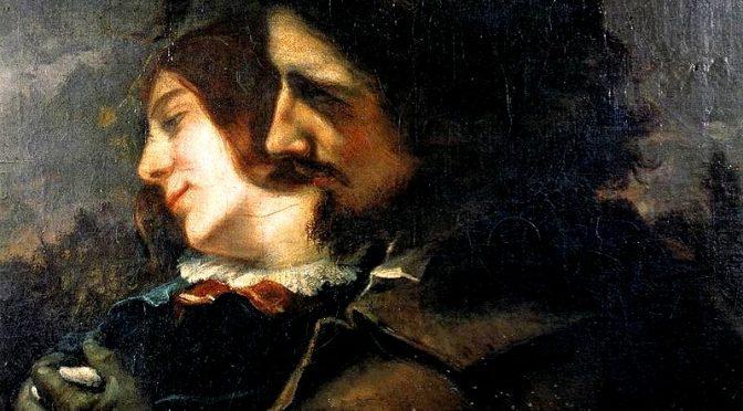 LA DEMANDE EN MARIAGE Pièce de Tchekhov Предложение 1888-1889