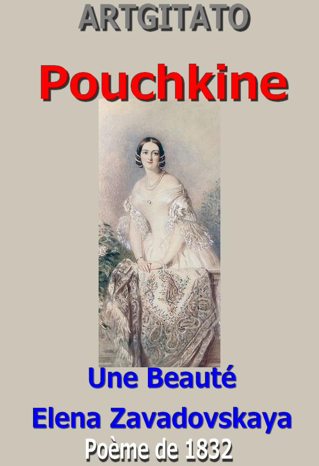 poeme-de-pouchkine-1832-elena-mikhailovna-zavadovskaya