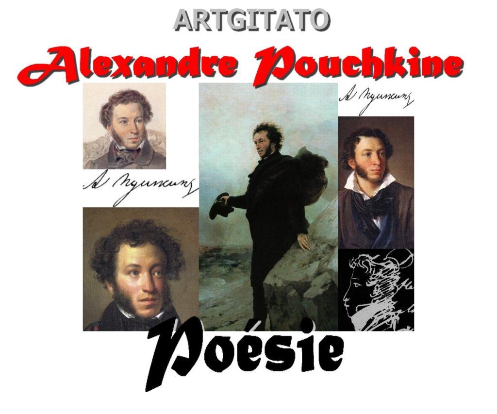 poemes-de-alexandre-pouchkine-artgitatopushkin-alexander