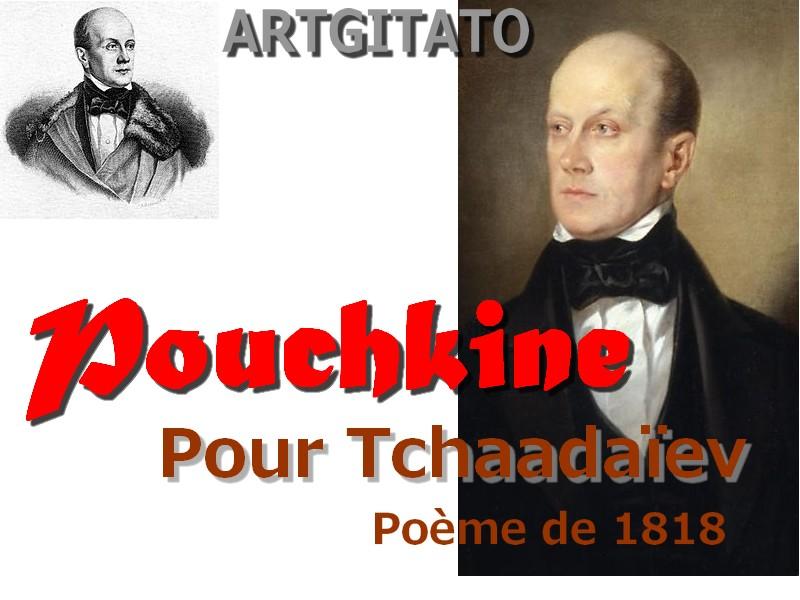 pour-tchaadaiev-pouchkine-1818-artgitato-2
