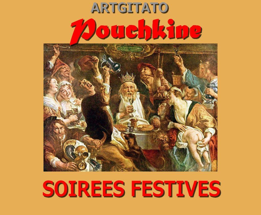 soirees-festives-pouchkine-artgitato-jacob-jordaens-le-roi-boit-vers-1640-bruxelles-musees-royaux-des-beaux-arts-de-belgique