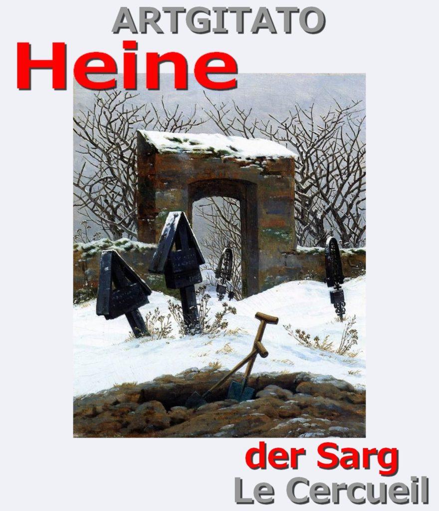 der-sarg-heine-artgitato-gaspar-david_friedrich-graveyard-under-snow-museum-der-bildenden-kunste