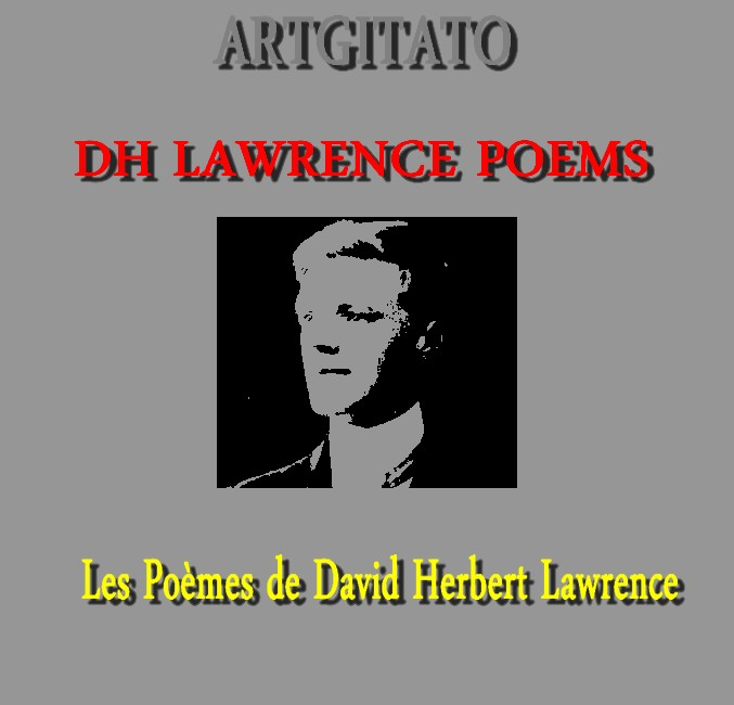Traduction Jacky Lavauzelle D. H. Lawrence