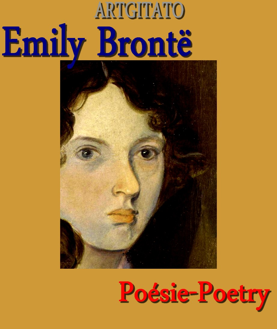 remembrance by emily bronte Remembrance by emily brontë remembrance learning guide by phd students from stanford, harvard, berkeley.