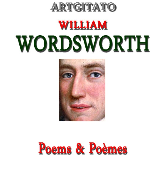 traduction Jacky Lavauzelle William Wordsworth