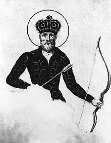 Vakhtang Gorgasali