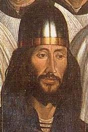 Ferdinand de Portugal