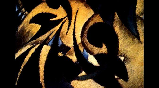 SIFFLEMENT DE LA PLAIE PARFAITE – Poème de Miguel Hernández – Silbo de la llaga perfecta