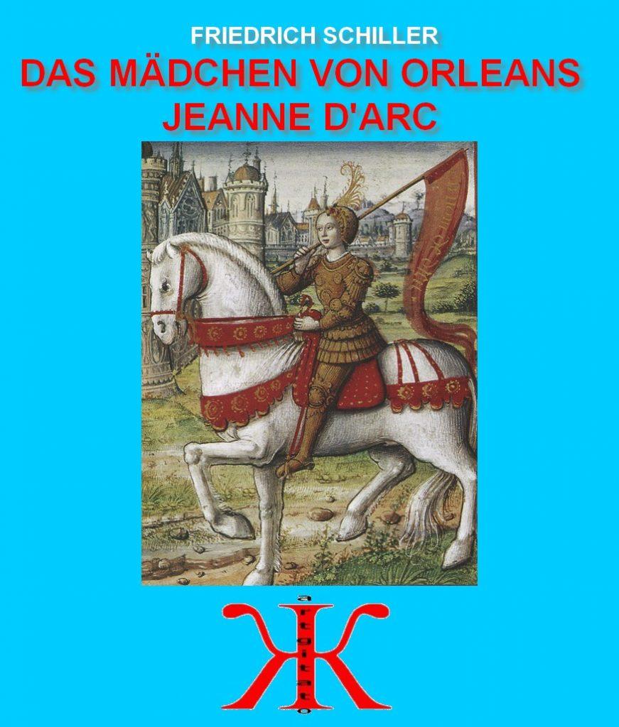 L'attribut alt de cette image est vide, son nom de fichier est Jeanne_dArc_-_Les_vies_des_femmes_célèbres-871x1024.jpg.