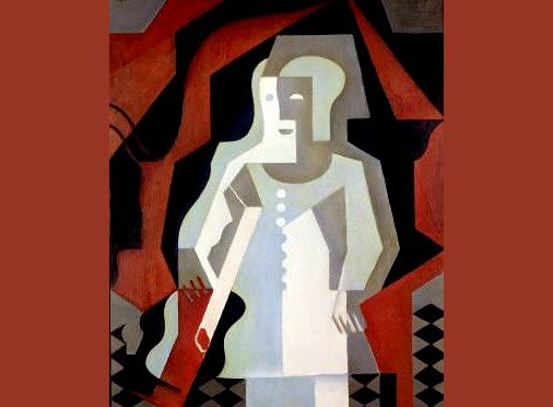 LES LAURIERS-ROSES – Poème de Manuel MACHADO -ADEFLOS – 1899