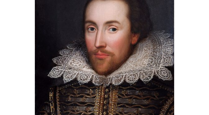 SONNET 73 SONNET LXXIII – SONNETS DE SHAKESPEARE – SHAKESPEARE'S SONNETS  -That time of year thou mayst in me behold