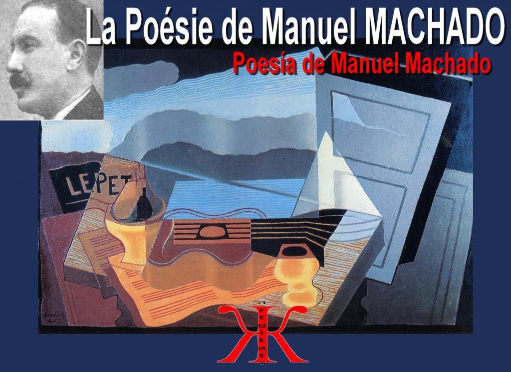 L'attribut alt de cette image est vide, son nom de fichier est Manuel-Machado-View_across_the_Bay_1921_Juan_Gris-1024x745.jpg.