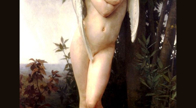 LÀ OÙ LA BEAUTÉ FLEURIT –  Poème de Fernando de Herrera – Aquí donde florece la belleza