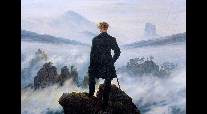 FANATISME – Poème de FLORBELA ESPANCA – FANATISMO -1923